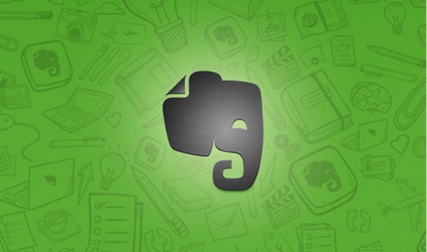 wpid-evernote5-ios-2012-11-19-12-36.jpg