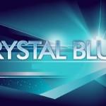 Novo 7 Crystal専用ROM「Crystal Blue1.1」をインストール