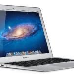MacBook AirのWi-Fiが安定しない時の無線LAN設定