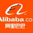 Alibabaロゴ