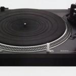 [Record Store Day間近]Technics SL1200再発を望む署名活動が行われる