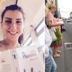 バスで読書してたら運賃が無料になった!?ルーマニアのユニークなキャンペーン