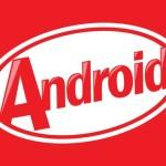 [Android] Oma KK 4.4.2 (RK3188用KitKatカスタムROM)