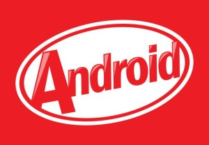 android_4.4._kitkat